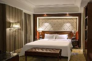 Best Western Premier Jinyun Hotel Chengdu