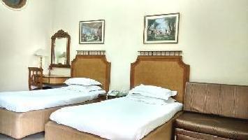 Hotel Bajaj Indian Homestay