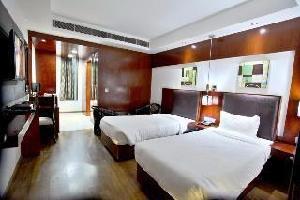 Hotel Shuhul Continental