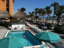 Hotel Sunrider Beach Resort