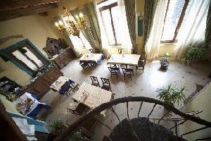 Hotel Merlini
