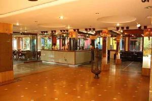 Hotel Royal Palace Beach Resort