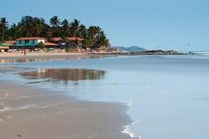 Hotel Boomerang Beach Resort