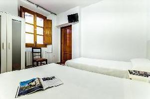 Hotel Pension Martinez