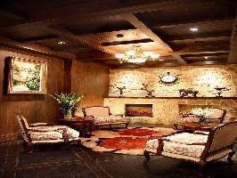 Hotel Elan Inn Hubin