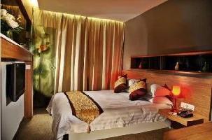 Hotel Elan Inn West Lake