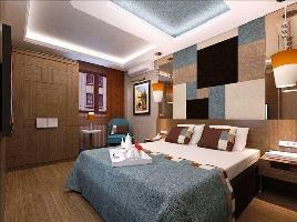 Hotel Collage Cihangir