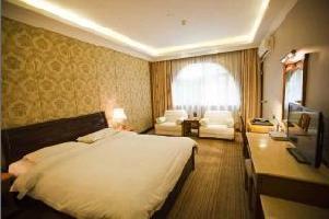 Hotel Yangshuo New Century