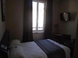 Hotel Des Bourbons Rest. Aux Ducs De Bourbon