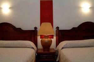 Hotel La Provincia