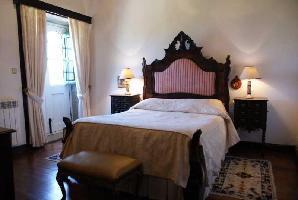 Hotel Casa Do Barreiro