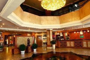 Hotel Far East