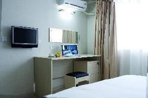 Hotel Piao Home Inn Wangfujing