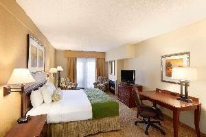 Hotel Country Inn & Suites By Radisson, Mesa, Az