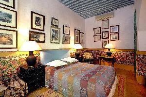 Hotel Riad Madani
