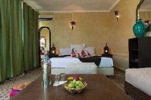Hotel Riad Dar Silsila