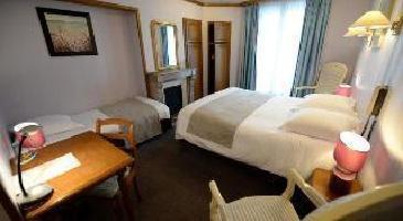 Hotel Porte Mars
