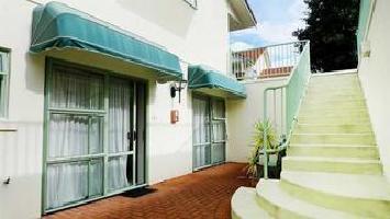 Hotel Comfort Inn & Suites Coachman