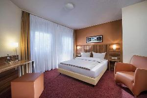 Bw Hotel Mannheim City