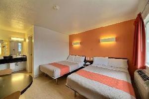 Hotel Motel 6-san Marcos