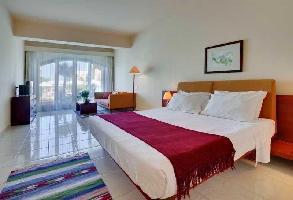 Pasadena Hotel & Resort