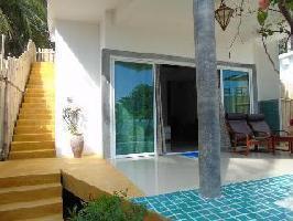 Hotel Yao Yai Resort