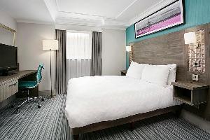 Hotel Jurys Inn Middlesbrough