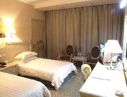 Hotel Wan Hao Grand