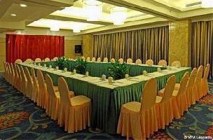 Hotel Victoria Grand Wenzhou