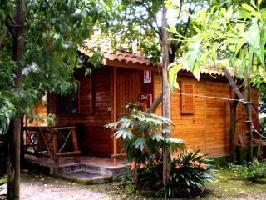 Hotel Residence Villaggio Verde