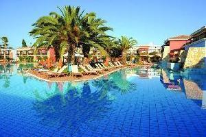 Hotel Atlantica Aeneas Resort & Spa
