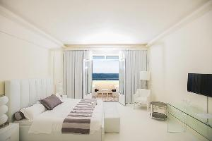 Cretan Pearl Resort & Spa (f)