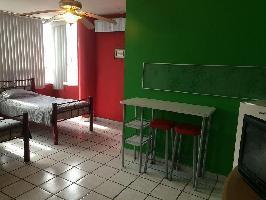 Hotel Soy Foraneo