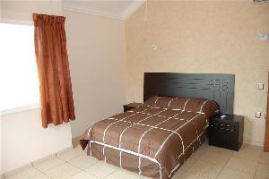 Suites El Conchal