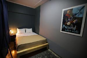 Hotel Selina Virreyes Centro Histórico