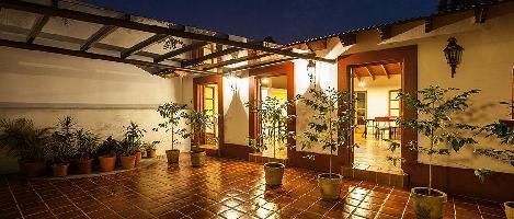 Hotel Hostal De La Niebla