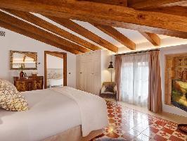 Hotel Domus Selecta Gloria De Sant Jaume