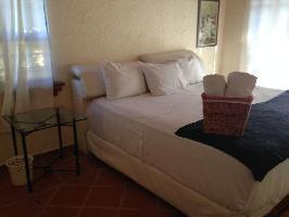 Hotel Hostel Kaana 4 You