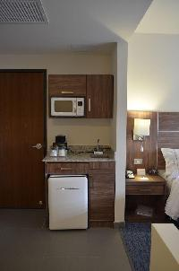 Hotel Holiday Inn Express & Suites Ciudad Obregon