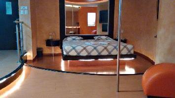 Hotel Suites Xiu