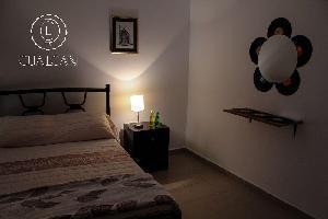 Hotel Cualcan