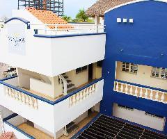 Hotel Venados Inn