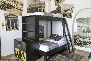 Hotel Hostal El Armario - Hostel