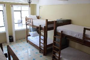 Hotel Hostal Catedral - Adults Only