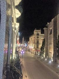Hotel Provincia Express Puebla