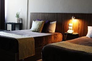 Hotel Fg