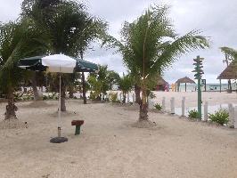 Hotel La Diosa Cali Holbox