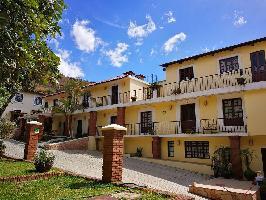 Hotel Casa Rivas Culture And Spa