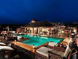 Hotel The Ritz-carlton, Abama