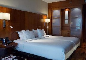 Ac Hotel Aitana